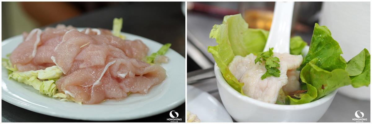 Fong Wing Kee Hot Pot Restaurant