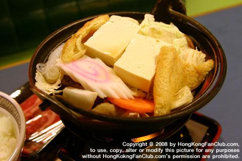 YOSHINOYA ชาบู หม้อไฟ ราคาประหยัด ต้อนรับหน้าหนาว ที่แสนอร่อย