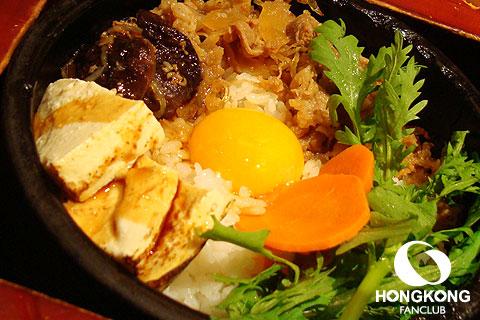 WATAMI Japanese Restaurant อร่อย มีกิจกรรมก่อนทานด้วยครับ ???