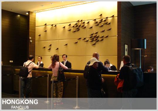 Hotel Panorama – ไปสัมผัสมาแล้วพร้อม HKFC Trip#3