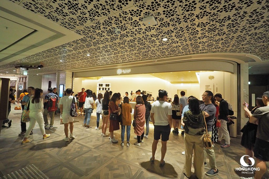 K11 MUSEA Tsim Sha Tsui