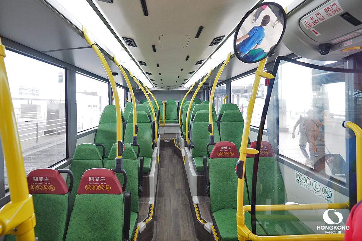 รถเมล์ B4